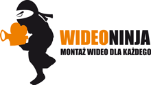 Montaż Video Tutoriale