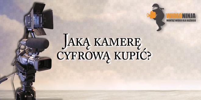 jaka-kamere-cyfrowa-kupic