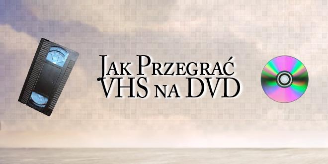 vhs-na-dvd