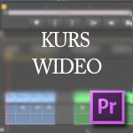 KURS-WIDEO