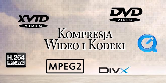 kompresja-wideo