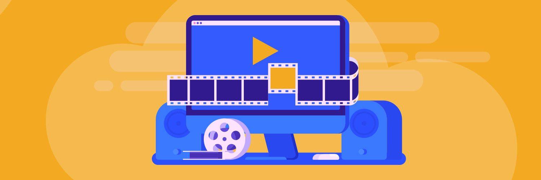 programy do edycji wideo