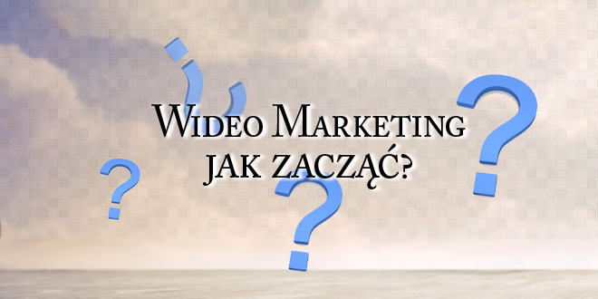 wideo-marketing