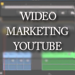 wideo-marketing-youtube