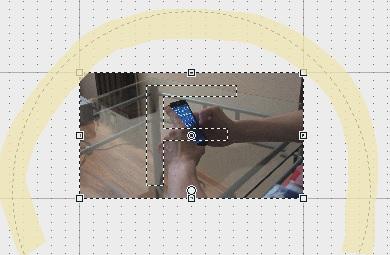 rotacja w sony vegas 2