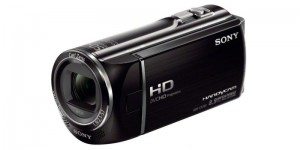 sony-hdr-cx280