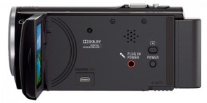 sony-hdr-cx320