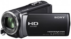 sony_hdr-cx210