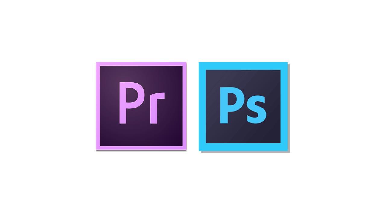 premiere-photoshop