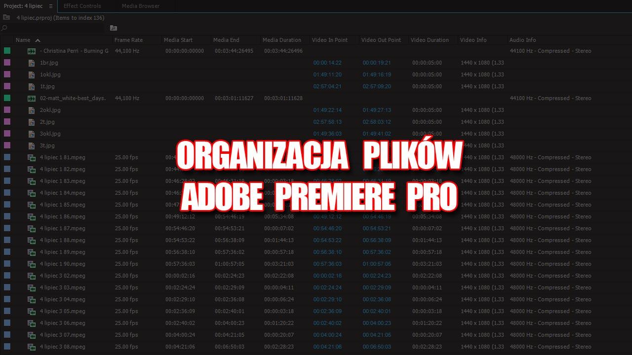 organizacja_plikow_premiere