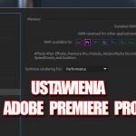 ustawienia_adobe_premiere_pro