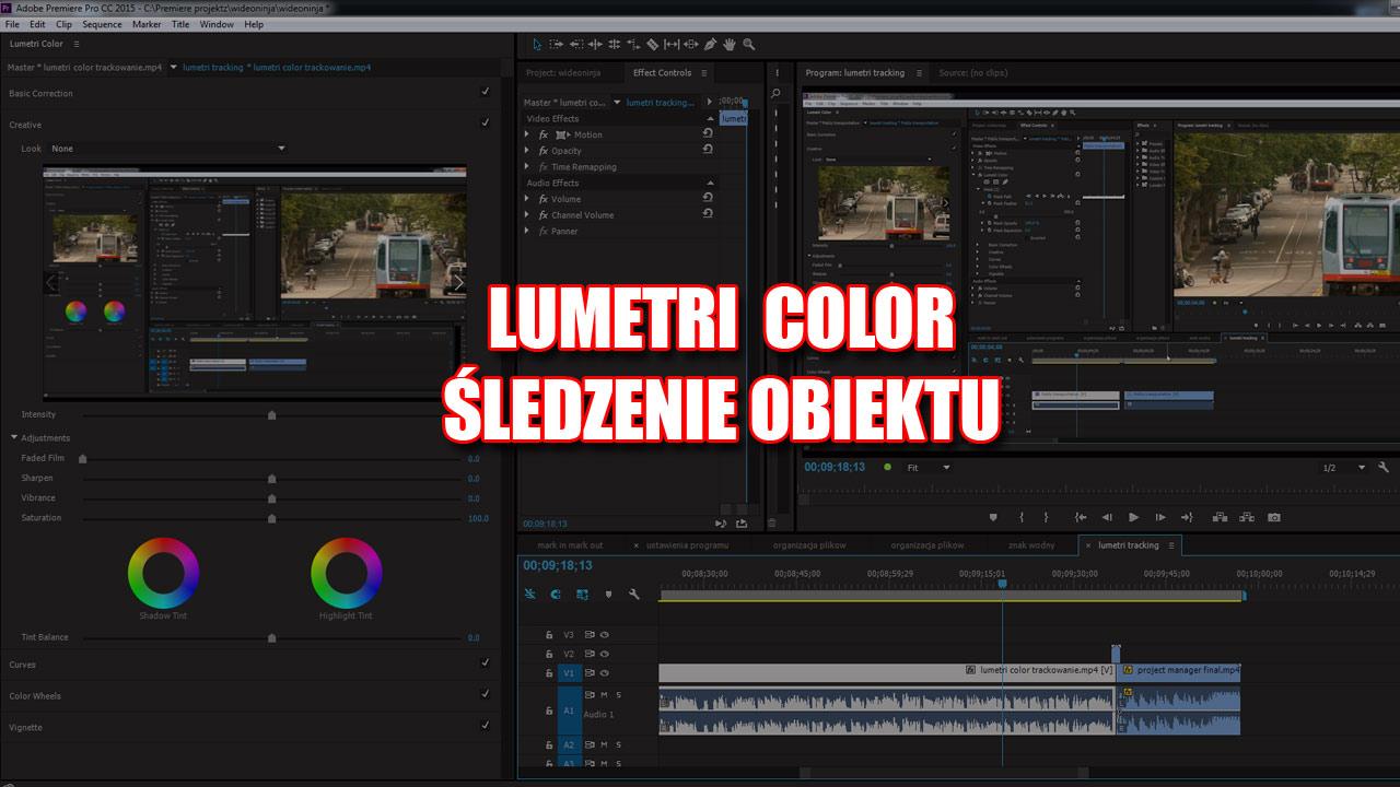 lumetri-color-poradnik-adobe-premiere