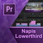napis-lowerthird-adobe-premiere