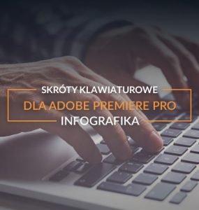 skroty-klawiaturowe-premiere