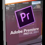 Kurs Adobe Premiere
