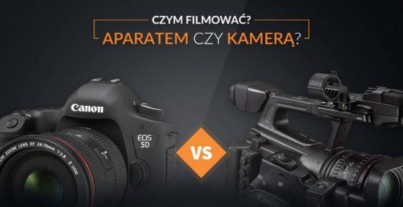 aparat-czy-kamera