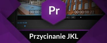adobe premiere tutorial - jkl