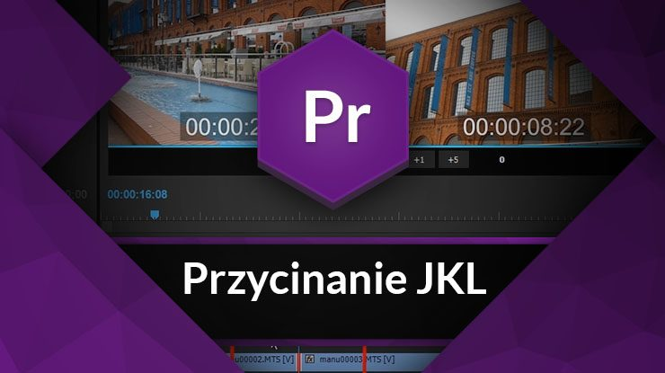 adobe premiere tutorial - jkl