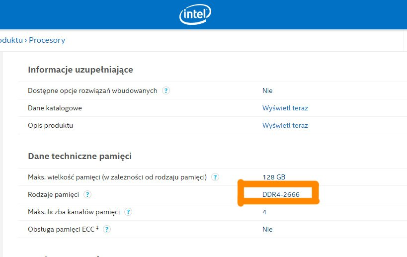 pamiec-ram-komputer-dla-edycji-w-4k