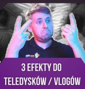 5-efektow-blog