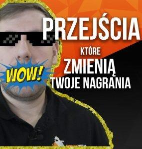 przejscia-wideo-blog