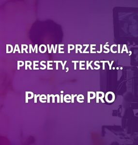 darmowe-dodatki-adobe-premiere