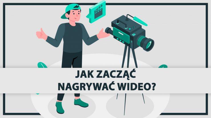 nagrywanie-na-yt
