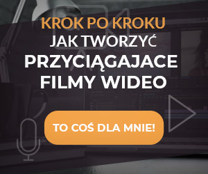 Akademia Wideo