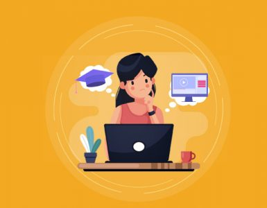 platforma do kursów online