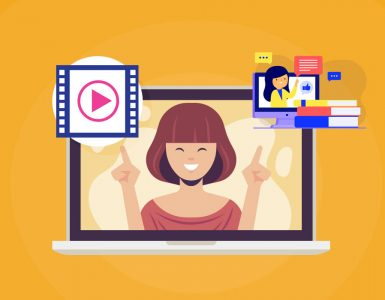 ebook czy kurs wideo