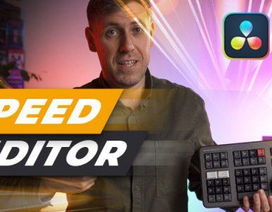 speed-editor-blog